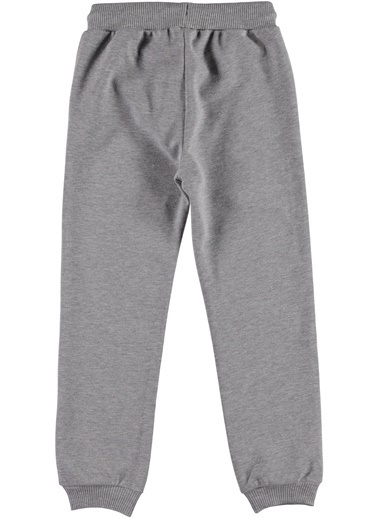 Sweatpant-Koton Kids